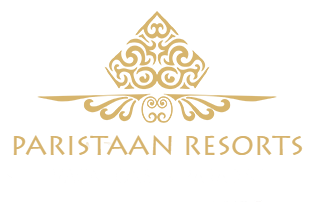 Paristaan Resorts | Pahalgam
